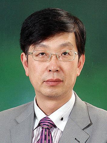 우석대학교, 한국표준협회 TBT 정규강좌 개설지원 대학 선정_이홍기 과학기술대학장