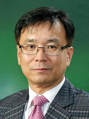 우석대학교 교양대학장에 홍성하 교수 임명