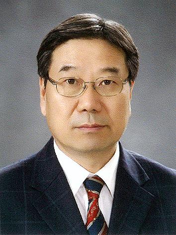 남천현 우석대학교 총장